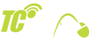tcict-logo-home-wit